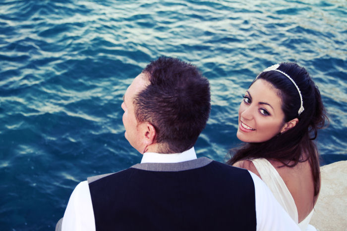 Weddings with Style